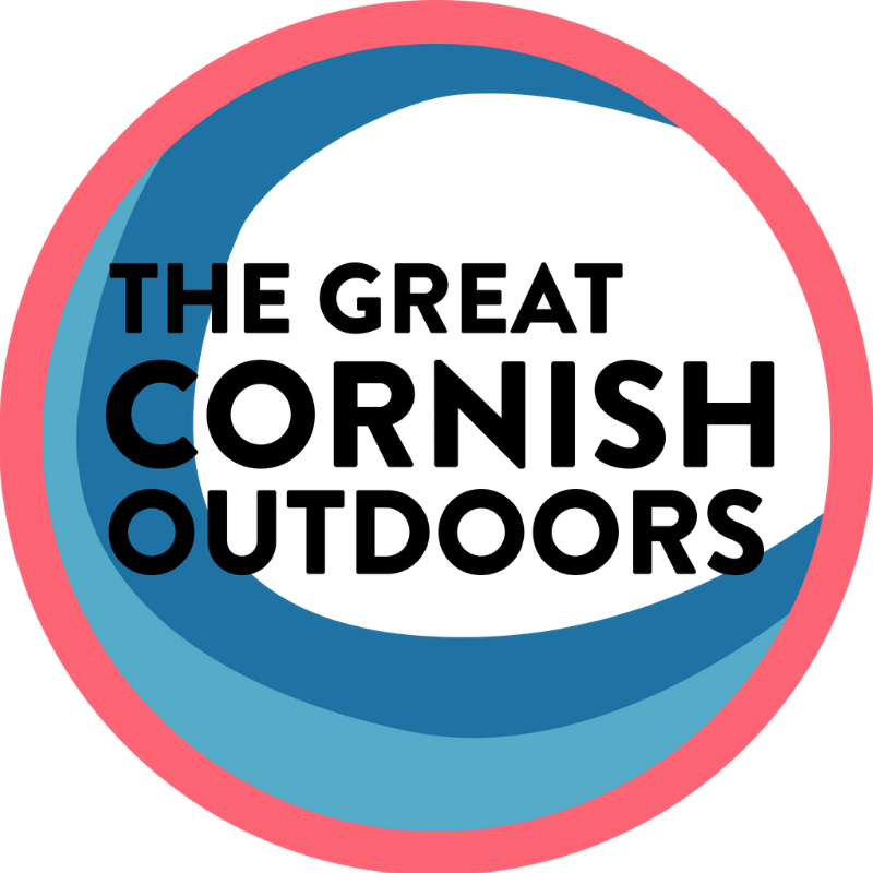 The Great Cornish Outdoors